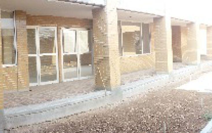 Foto de terreno habitacional en venta en plenitud sn, josé vasconcelos calderón, aguascalientes, aguascalientes, 1963439 no 02
