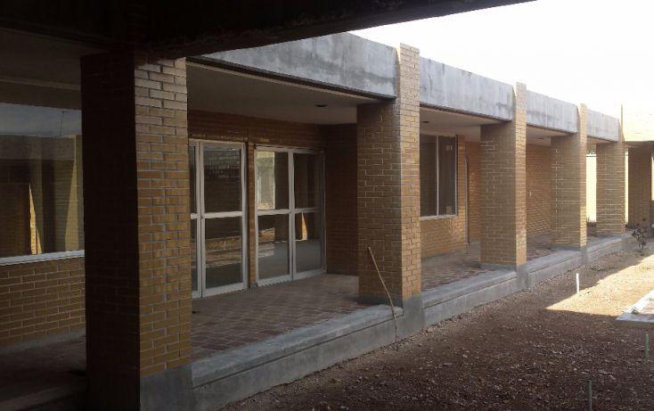Foto de terreno habitacional en venta en plenitud sn, josé vasconcelos calderón, aguascalientes, aguascalientes, 1963439 no 04