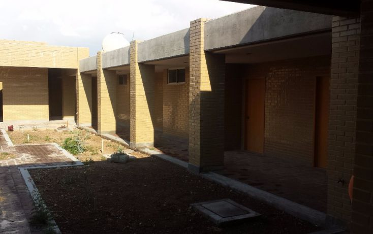 Foto de terreno habitacional en venta en plenitud sn, josé vasconcelos calderón, aguascalientes, aguascalientes, 1963439 no 05