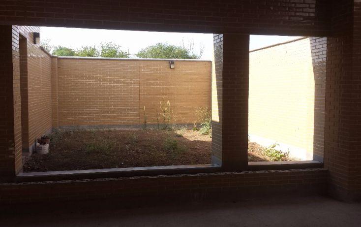 Foto de terreno habitacional en venta en plenitud sn, josé vasconcelos calderón, aguascalientes, aguascalientes, 1963439 no 06