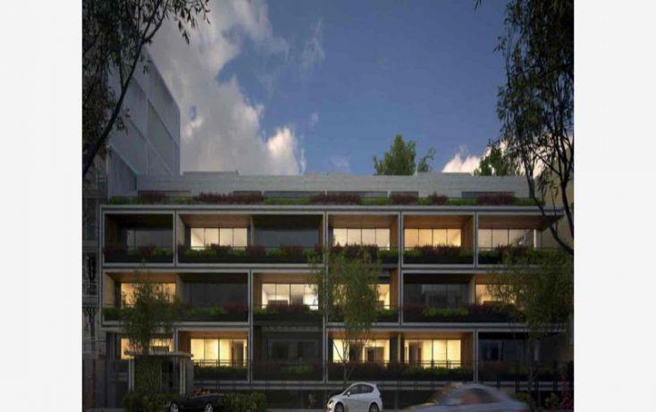 Foto de departamento en venta en plinio espectaculares pent house en pre venta aprovecha precios, polanco i sección, miguel hidalgo, df, 1933852 no 02