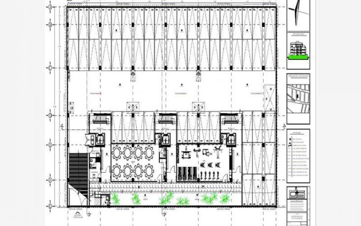 Foto de departamento en venta en plinio espectaculares pent house en pre venta aprovecha precios, polanco i sección, miguel hidalgo, df, 1933852 no 05