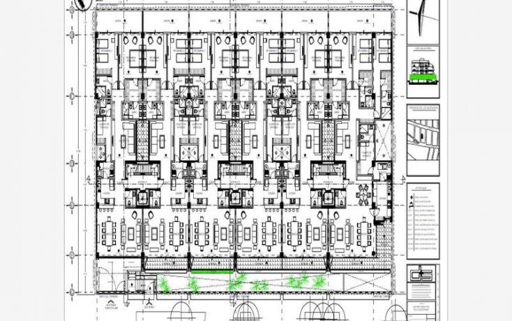 Foto de departamento en venta en plinio espectaculares pent house en pre venta aprovecha precios, polanco i sección, miguel hidalgo, df, 1933852 no 06