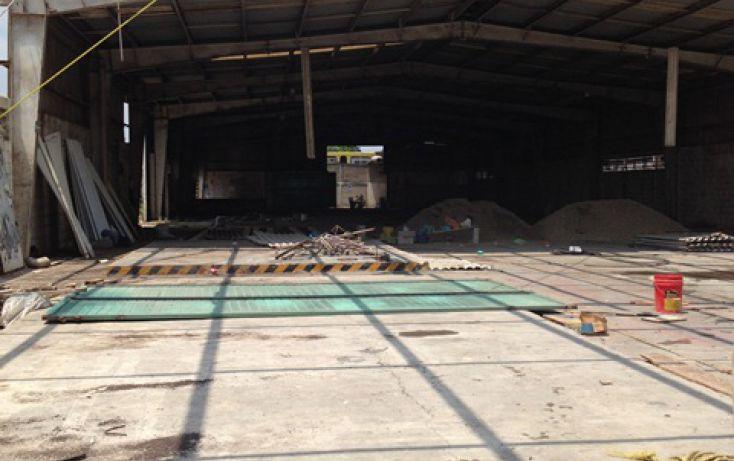 Foto de bodega en renta en plomo 6, ciudad industrial, centro, tabasco, 1696696 no 04