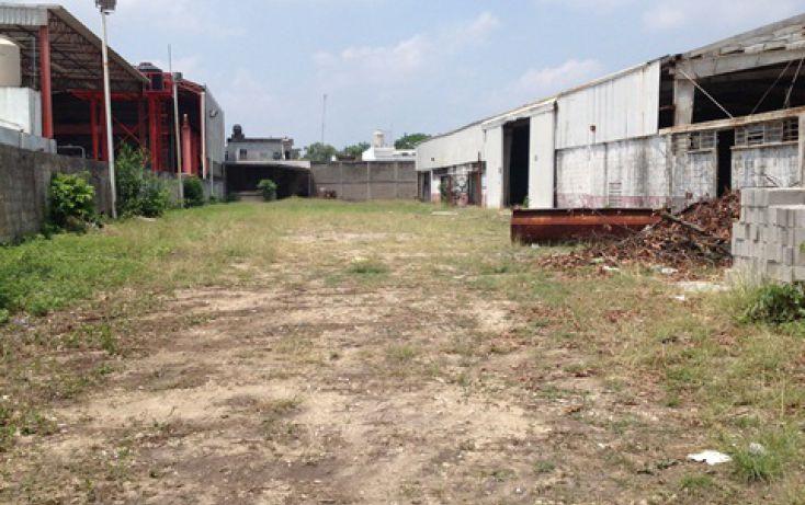 Foto de bodega en renta en plomo 6, ciudad industrial, centro, tabasco, 1696696 no 05