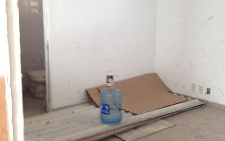 Foto de bodega en renta en plomo 6, ciudad industrial, centro, tabasco, 1696696 no 06