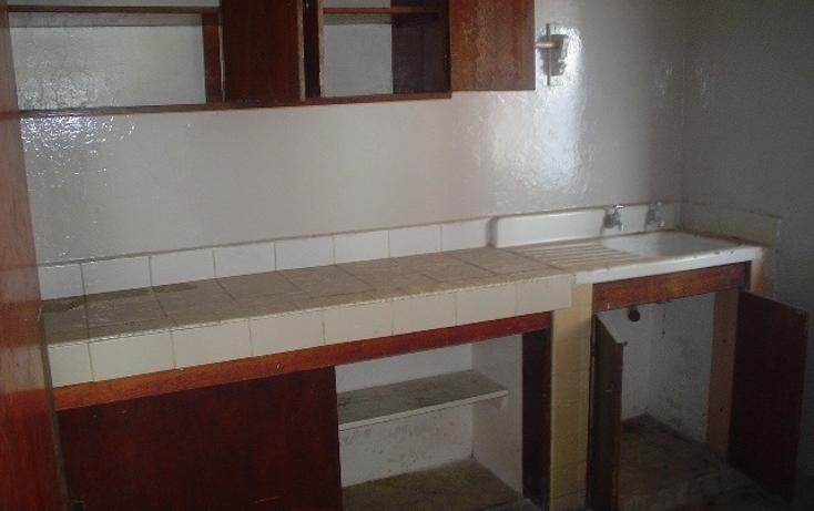 Foto de edificio en venta en plomo , san josé del bajío, zapopan, jalisco, 2045691 No. 04