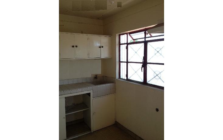 Foto de edificio en venta en plomo , san josé del bajío, zapopan, jalisco, 2045691 No. 05