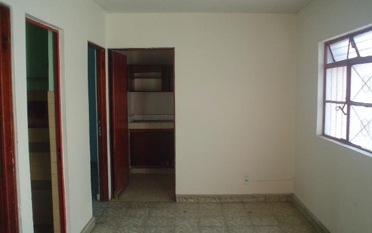 Foto de edificio en venta en plomo , san josé del bajío, zapopan, jalisco, 2045691 No. 07