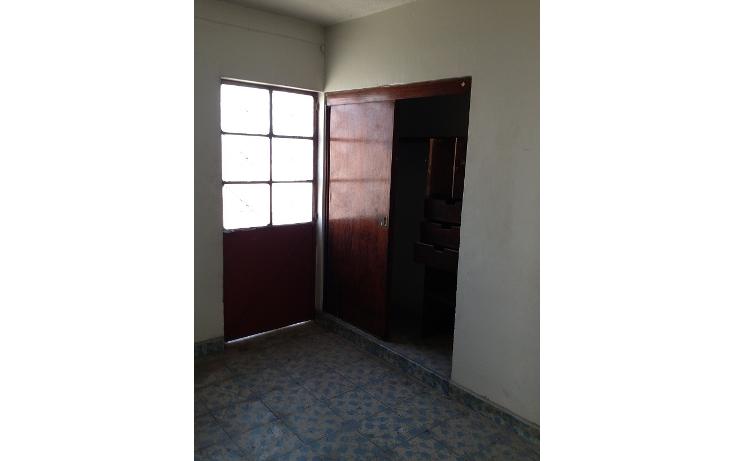 Foto de edificio en venta en plomo , san josé del bajío, zapopan, jalisco, 2045691 No. 08