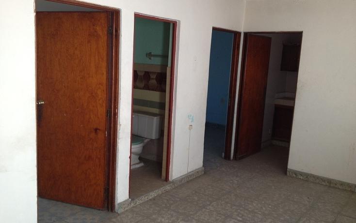Foto de edificio en venta en plomo , san josé del bajío, zapopan, jalisco, 2045691 No. 09
