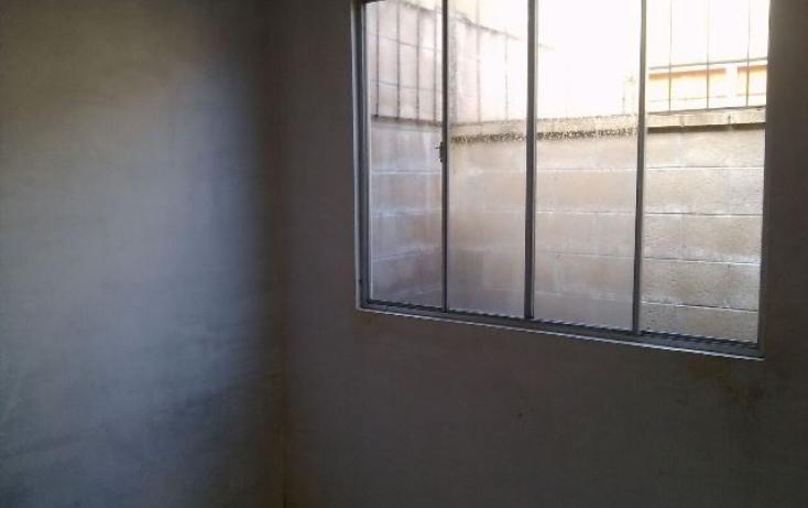 Foto de casa en condominio en venta en plutarco elias  calles, santa juana primera sección, almoloya de juárez, estado de méxico, 611477 no 04