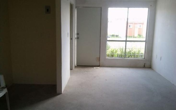 Foto de casa en condominio en venta en plutarco elias  calles, santa juana primera sección, almoloya de juárez, estado de méxico, 611477 no 05