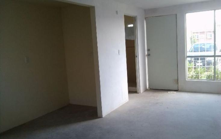 Foto de casa en condominio en venta en plutarco elias  calles, santa juana primera sección, almoloya de juárez, estado de méxico, 611477 no 06
