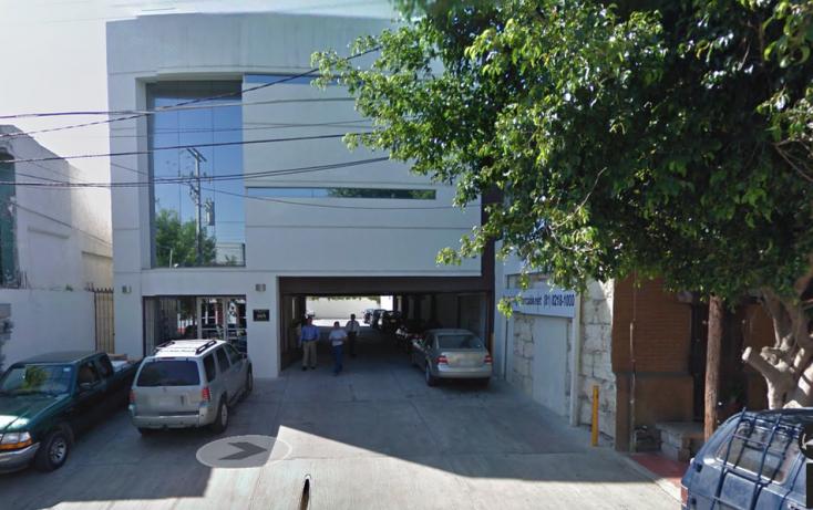 Foto de edificio en venta en, plutarco elias calles 1  2, monterrey, nuevo león, 989655 no 04