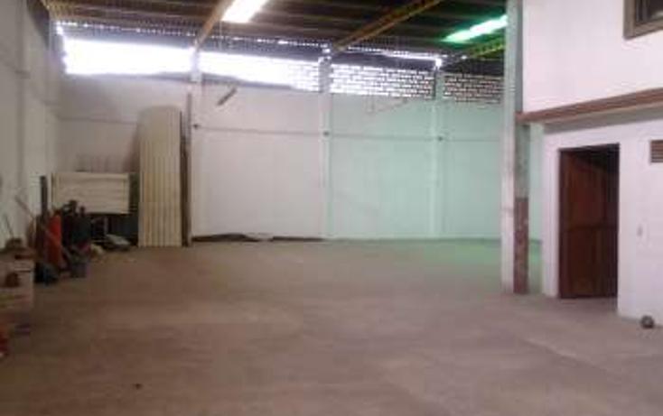 Foto de nave industrial en venta en  , plutarco elias calles 1 - 2, monterrey, nuevo león, 1044397 No. 03