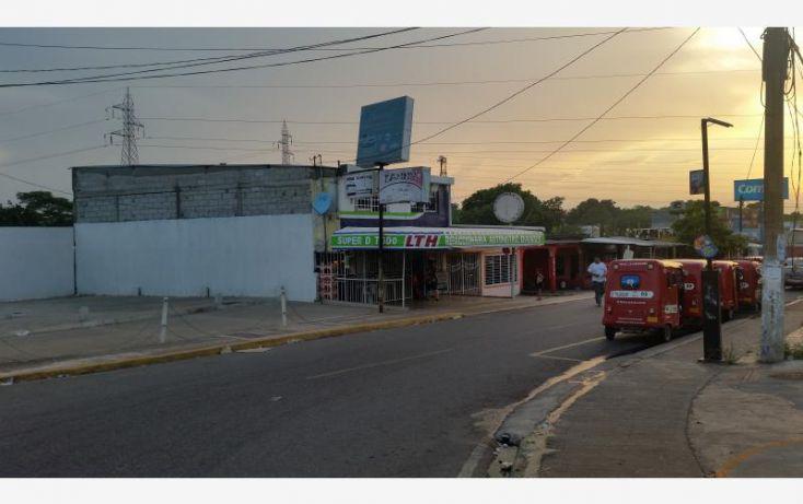Foto de local en renta en plutarco elías calles 103, playas del rosario, centro, tabasco, 2046516 no 03