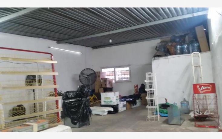 Foto de local en renta en plutarco elías calles 103, playas del rosario, centro, tabasco, 2046516 no 06
