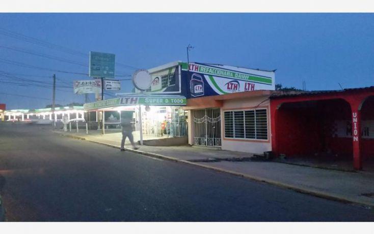 Foto de local en renta en plutarco elías calles 103, playas del rosario, centro, tabasco, 2046516 no 07