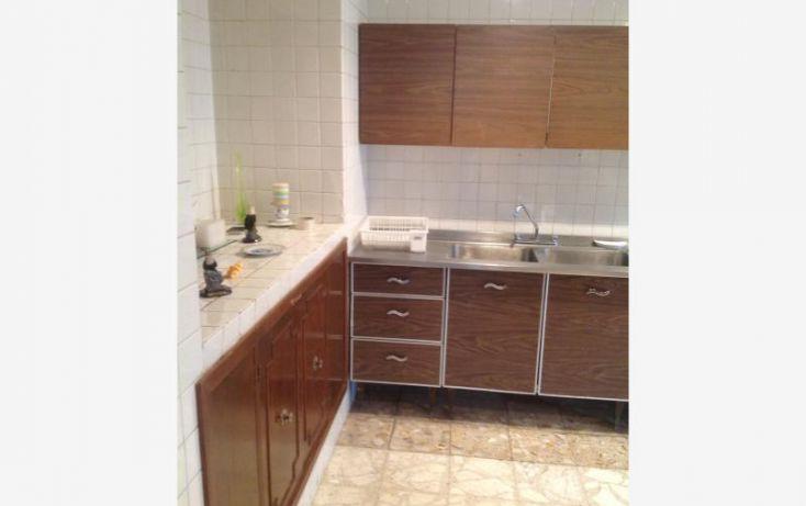 Foto de casa en venta en plutarco elias calles 104, club de golf, cuernavaca, morelos, 1517854 no 03