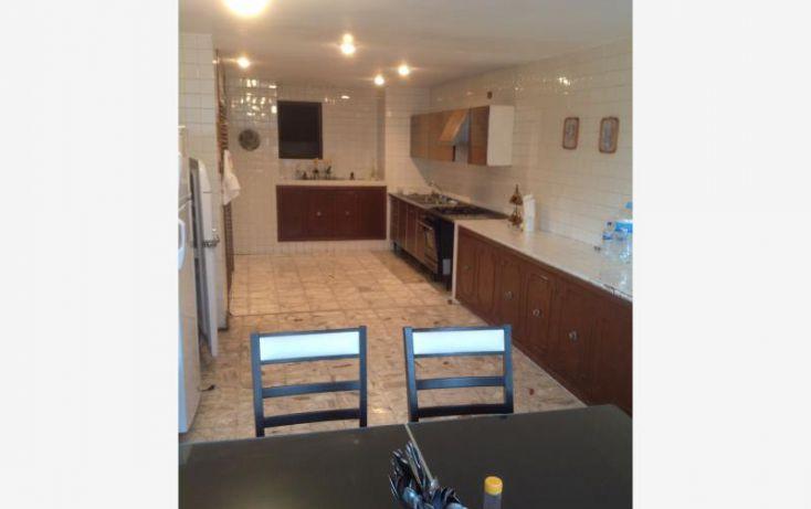 Foto de casa en venta en plutarco elias calles 104, club de golf, cuernavaca, morelos, 1517854 no 04