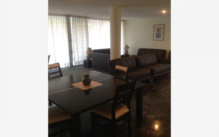 Foto de casa en venta en plutarco elias calles 104, club de golf, cuernavaca, morelos, 1517854 no 05