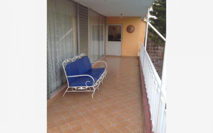Foto de casa en venta en plutarco elias calles 104, club de golf, cuernavaca, morelos, 1517854 no 07