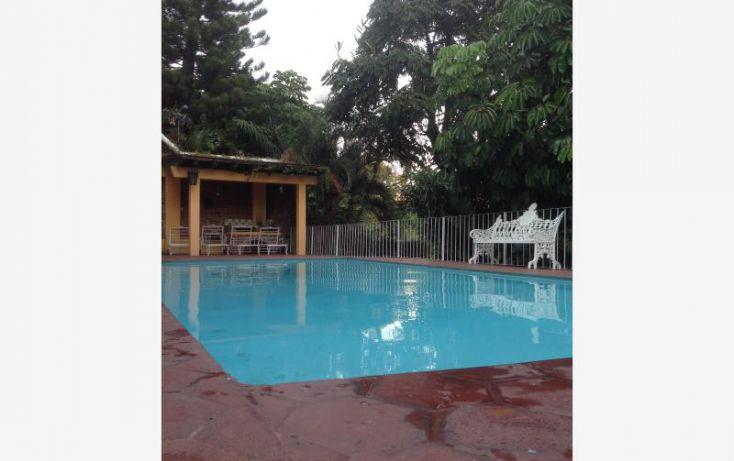 Foto de casa en venta en plutarco elias calles 104, club de golf, cuernavaca, morelos, 1517854 no 14