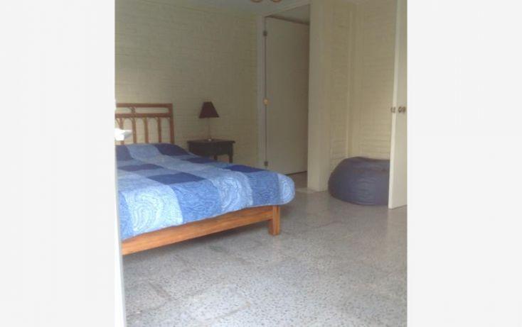 Foto de casa en venta en plutarco elias calles 104, club de golf, cuernavaca, morelos, 1517854 no 16