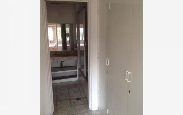 Foto de casa en venta en plutarco elias calles 104, club de golf, cuernavaca, morelos, 1517854 no 21