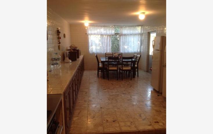 Foto de casa en venta en plutarco elias calles 104, santa fe, cuernavaca, morelos, 1517854 No. 02