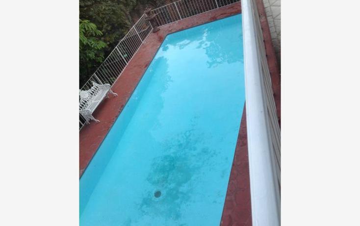 Foto de casa en venta en plutarco elias calles 104, santa fe, cuernavaca, morelos, 1517854 No. 08