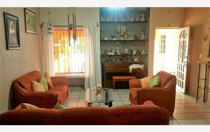 Foto de casa en venta en plutarco elias calles 349, colima centro, colima, colima, 1901844 no 02