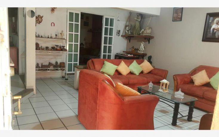 Foto de casa en venta en plutarco elias calles 349, colima centro, colima, colima, 1901844 no 03