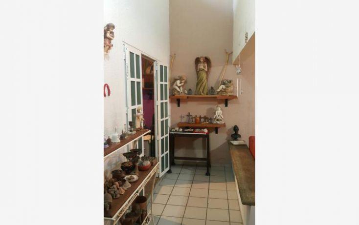Foto de casa en venta en plutarco elias calles 349, colima centro, colima, colima, 1901844 no 04