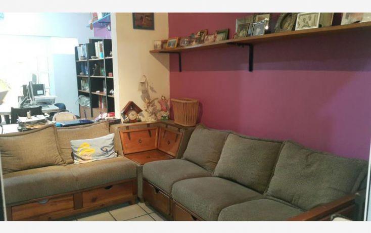 Foto de casa en venta en plutarco elias calles 349, colima centro, colima, colima, 1901844 no 05