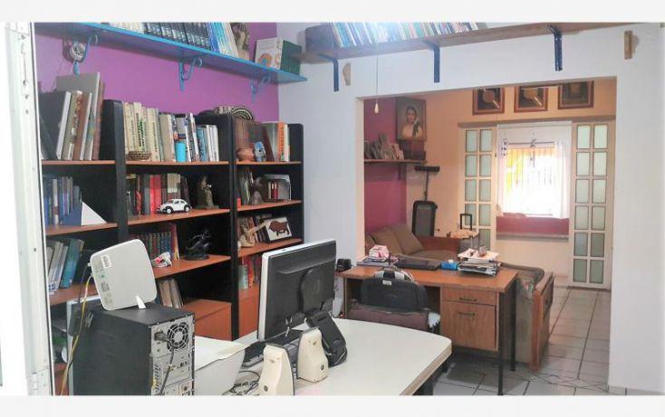 Foto de casa en venta en plutarco elias calles 349, colima centro, colima, colima, 1901844 no 06