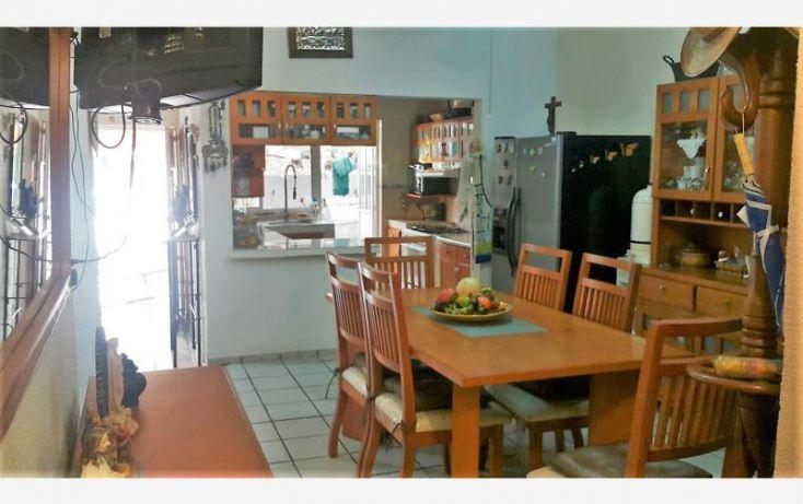 Foto de casa en venta en plutarco elias calles 349, colima centro, colima, colima, 1901844 no 07