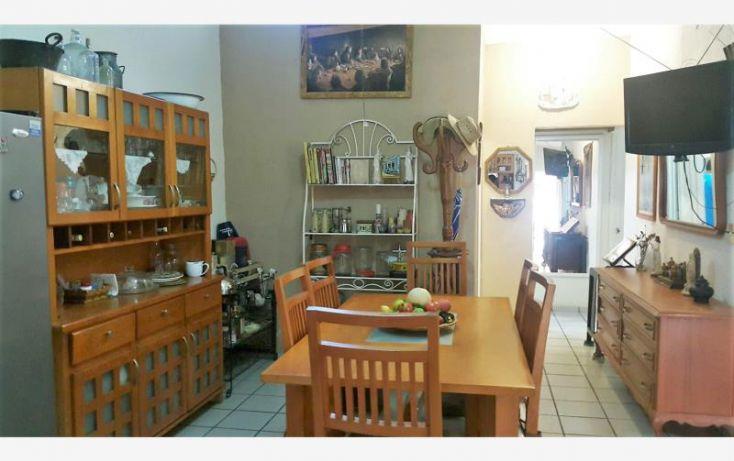 Foto de casa en venta en plutarco elias calles 349, colima centro, colima, colima, 1901844 no 08