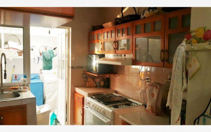 Foto de casa en venta en plutarco elias calles 349, colima centro, colima, colima, 1901844 no 09