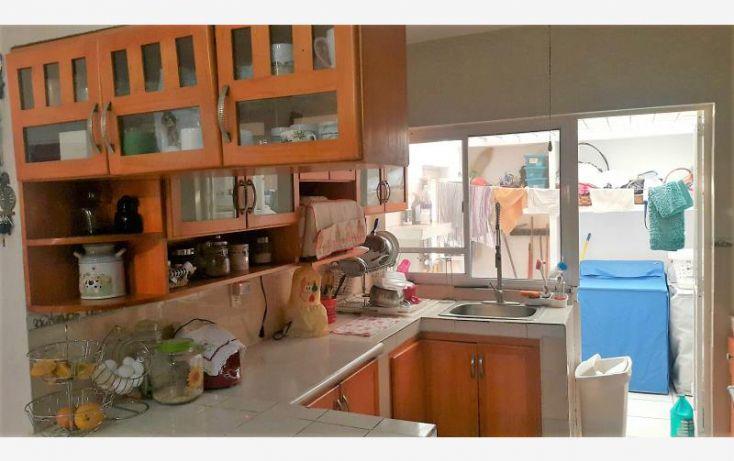 Foto de casa en venta en plutarco elias calles 349, colima centro, colima, colima, 1901844 no 10