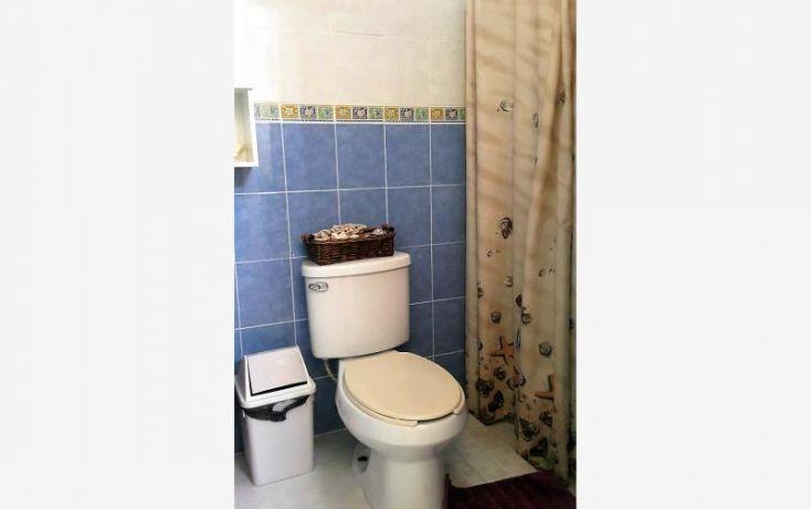 Foto de casa en venta en plutarco elias calles 349, colima centro, colima, colima, 1901844 no 14