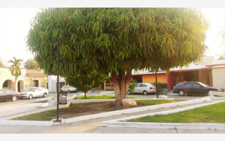 Foto de casa en venta en plutarco elias calles 349, colima centro, colima, colima, 1901844 no 15