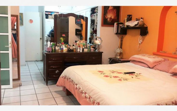 Foto de casa en venta en plutarco elias calles 349, colima centro, colima, colima, 1901844 no 16
