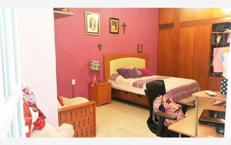 Foto de casa en venta en plutarco elias calles 349, colima centro, colima, colima, 1901844 no 17