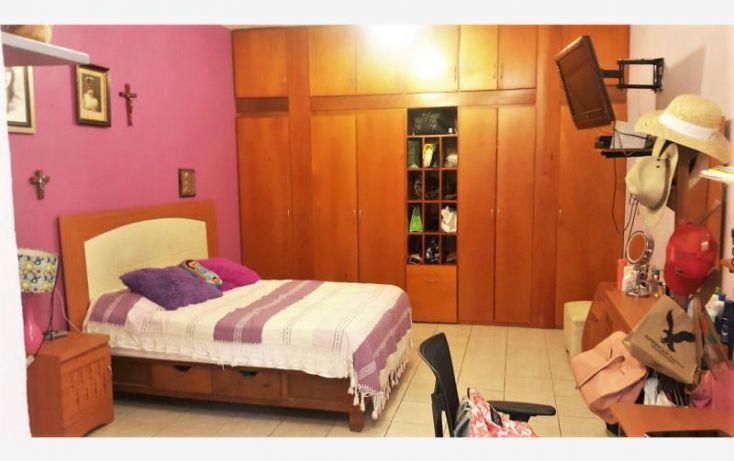 Foto de casa en venta en plutarco elias calles 349, colima centro, colima, colima, 1901844 no 18