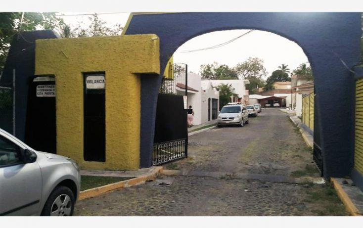 Foto de casa en venta en plutarco elias calles 349, colima centro, colima, colima, 1901844 no 19