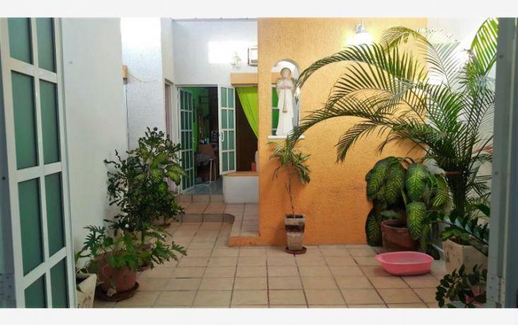 Foto de casa en venta en plutarco elias calles 349, colima centro, colima, colima, 1901844 no 20
