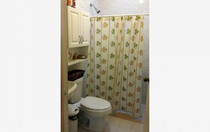 Foto de casa en venta en plutarco elias calles 349, colima centro, colima, colima, 1901844 no 21