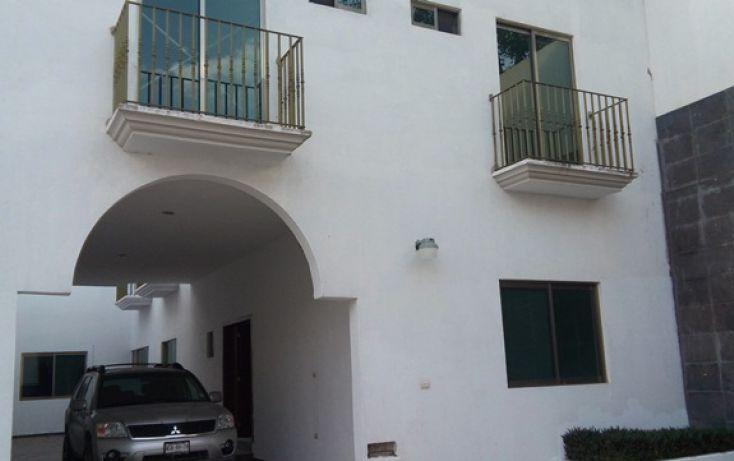 Foto de casa en renta en plutarco elias calles 420, adolfo lopez mateos, centro, tabasco, 1696854 no 01